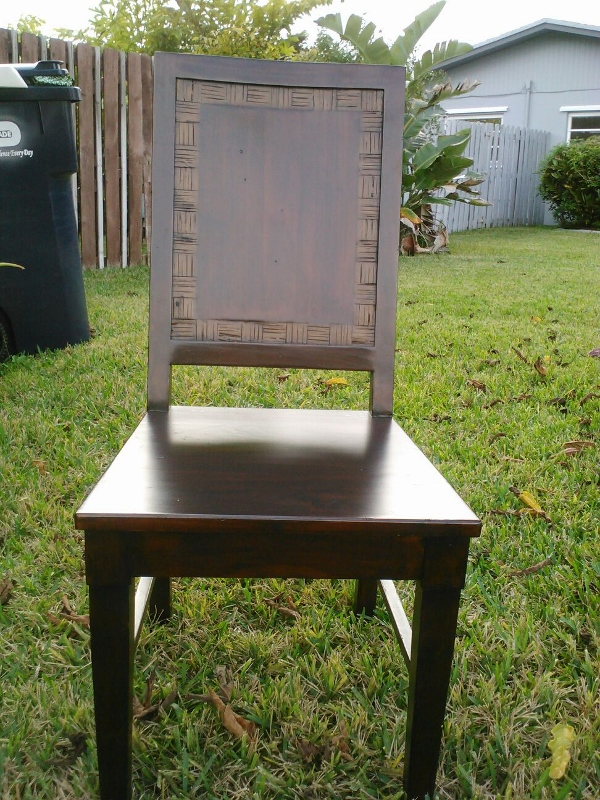 furniture south florida props